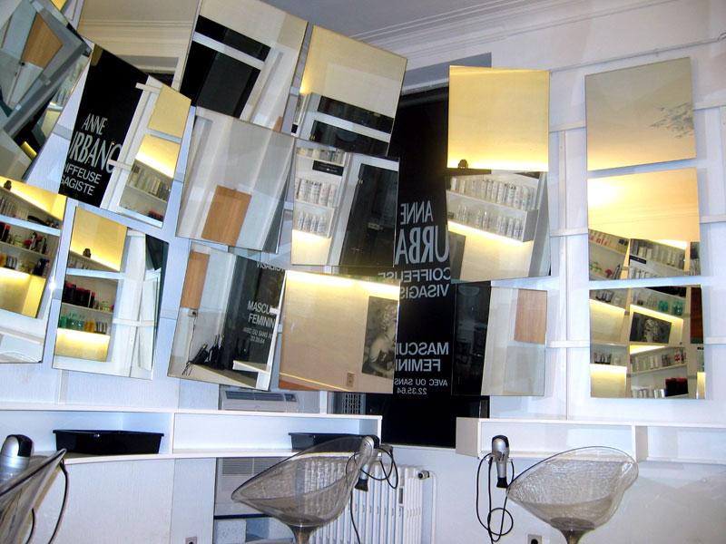 Salon de coiffure namur tarif coiffures la mode de la for Salon de coiffure tarif